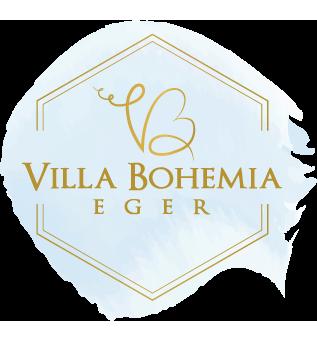 Villa Bohemia | Eger